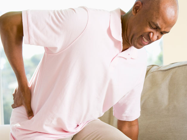 Fort Myers Osteoarthritis Chiropractor