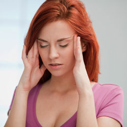 Fort Myers Stress Relief Chiropractor