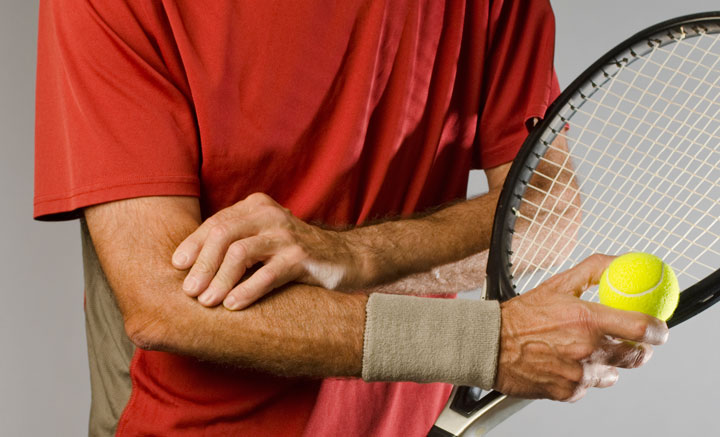 Fort Myers Sports Injury Chiropractor